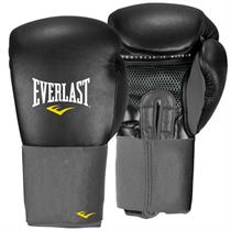 SafeSpar Boxing Gloves